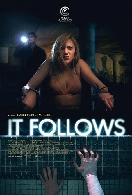 It_Follows_Te_sigue-990733421-large.jpg