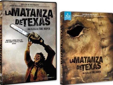 LaMatanzaDeTexas_DVD-BD.jpg