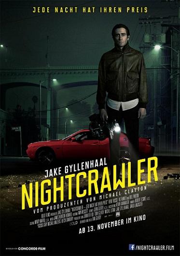 Nightcrawler-Charakter-Poster-DE.jpg