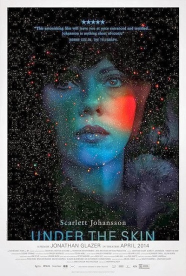 Poster-art-for-Under-the-Skin.jpg