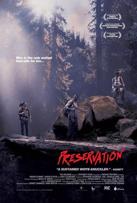 Preservation-215871642-large.jpg
