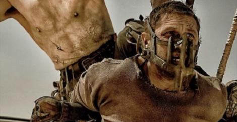 Tom-Hardy-Mad-Max-header.jpg