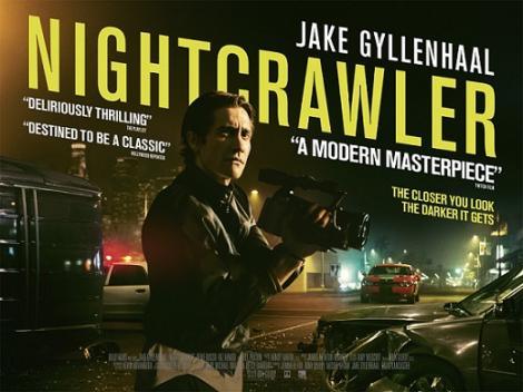 nightcrawler-main.jpg