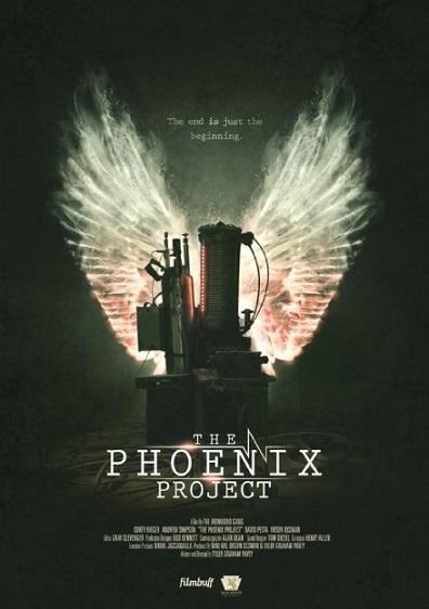 phoenix-project-poster.jpg