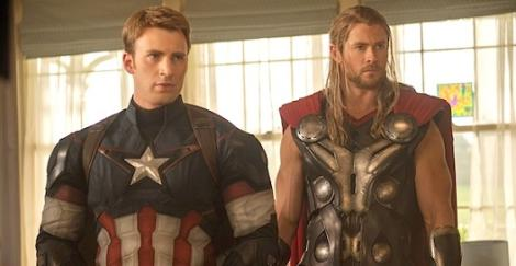 1420223953990-Avengers-2-Age-of-Ultron-Captain-America-Thor-Chris-Evans-Chris-Hemsworth.jpg