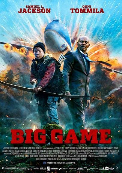 Big_Game-738246133-large.jpg