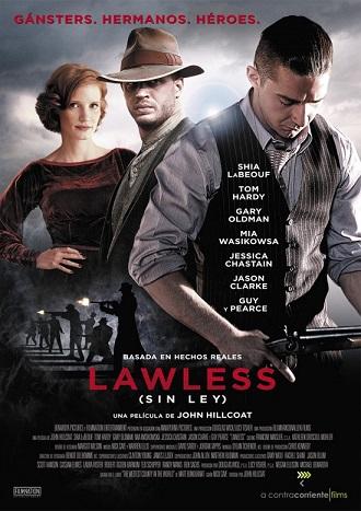lawlesssinley_dvd_frontal_grande.jpg