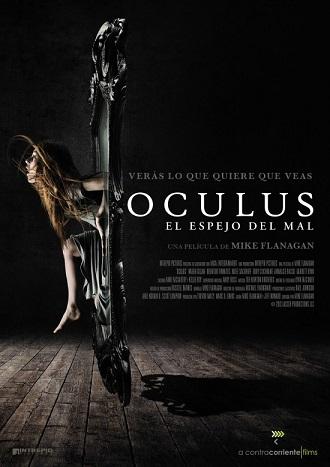 oculus_front_dvd_grande.jpg