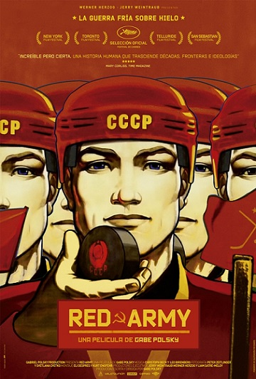 red_army_33615.jpg