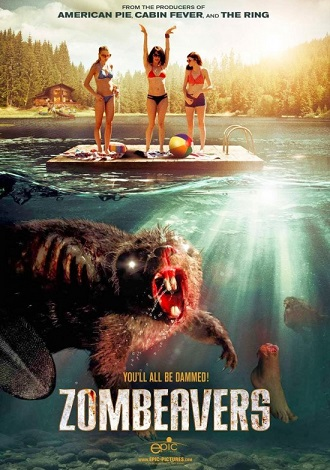 zombeavers_poster_grande.jpg