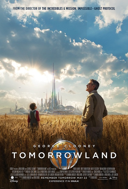 1426148498630-tomorrowland-poser.jpg