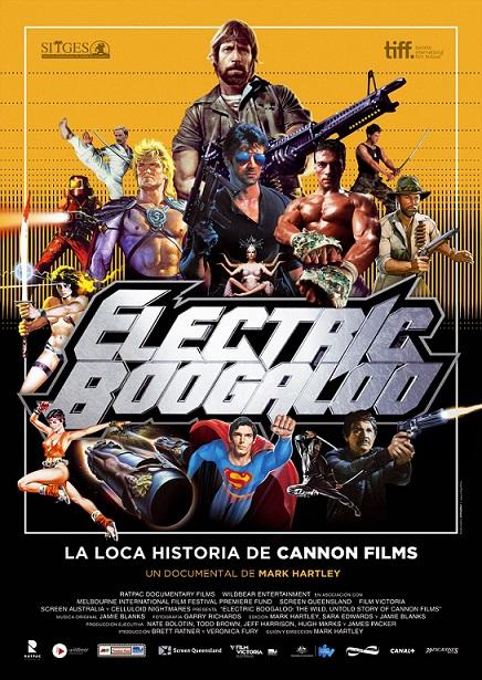 electric_boogaloo_prensa.jpg