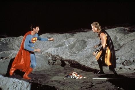 superman_iv_1987.jpg