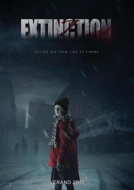 Extinction-163886271-large.jpg