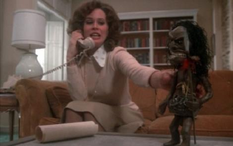 Trilogy-of-Terror-1975-Karen-Black-pic-8.jpg