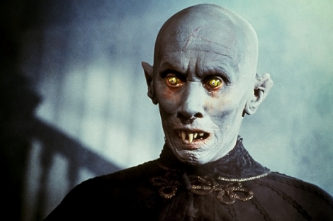 salems-lot-vampire.png