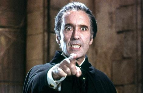 1434050947649-Christopher-Lee-dracula.jpg