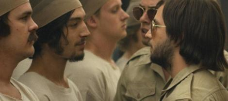1434395625536-stanford-prison-experiment-890x395_c.jpg