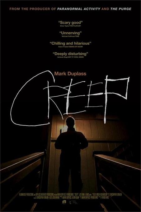 Creep-908632647-large.jpg