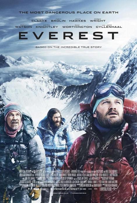 Everest-725061176-large.jpg
