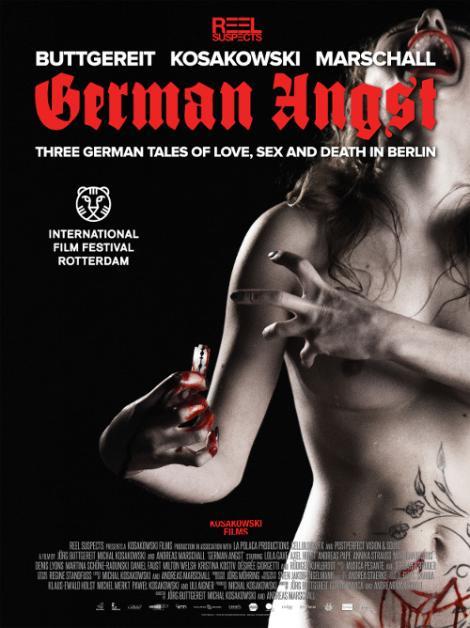 GermanAngst_Poster-jpegsmaller.jpg