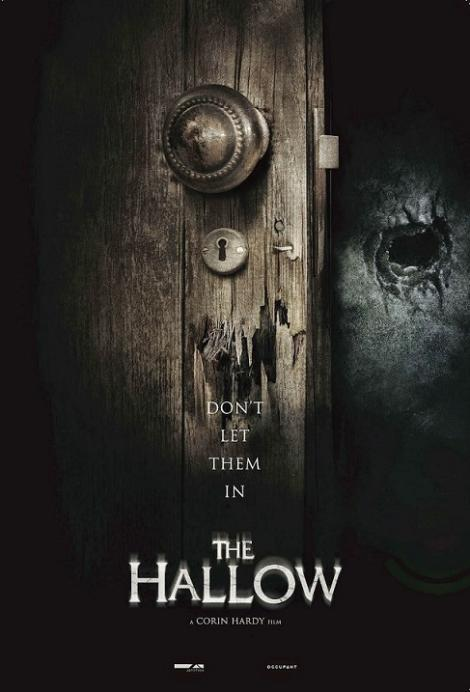 The-Hallow-The-Woods-2015-Poster.jpg