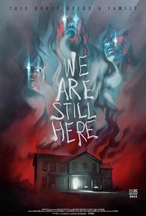 We_Are_Still_Here-397777070-large.jpg