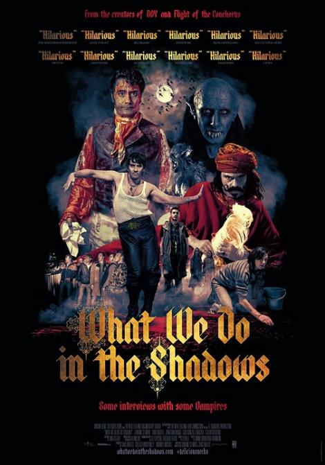 What-we-do-in-the-Shadows-Poster.jpg