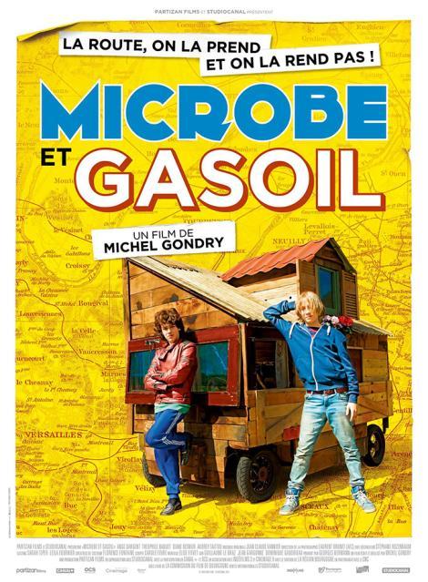 microbe-et-gasoil-poster.jpg
