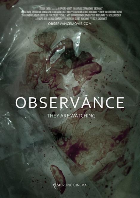 observance-poster.jpg