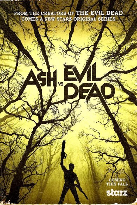 Ash_vs_Evil_Dead_Serie_de_TV-211659953-large.jpg
