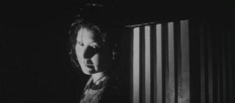 Ghost_of_Kagami_Pond_Kaidan_Kagamigafuchi_1959_.jpg