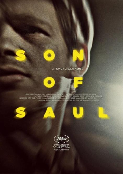 Son_of_Saul-692093784-large.jpg