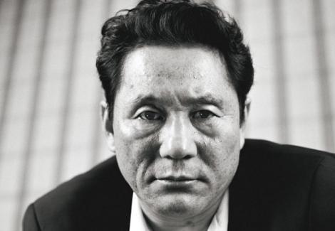 Takeshi-Kitano.jpg