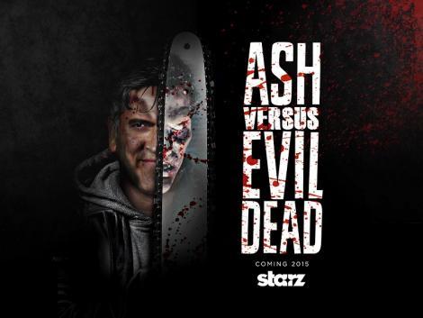 ash-vs-evil-dead1.jpg