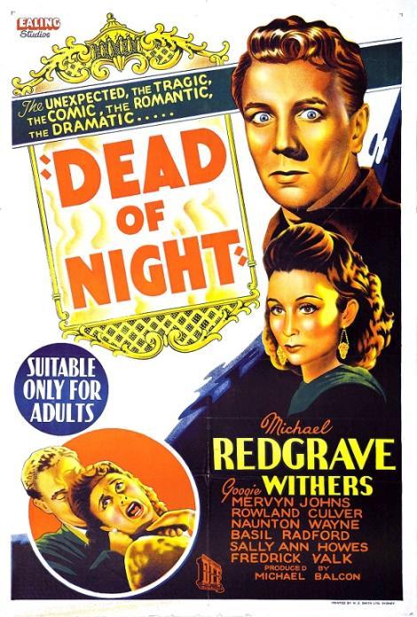 dead-of-night-1945.jpg