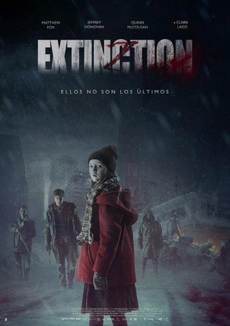 Extinction-731468681-large.jpg