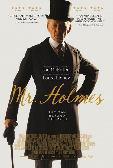 Mr_Holmes-813244846-large.jpg