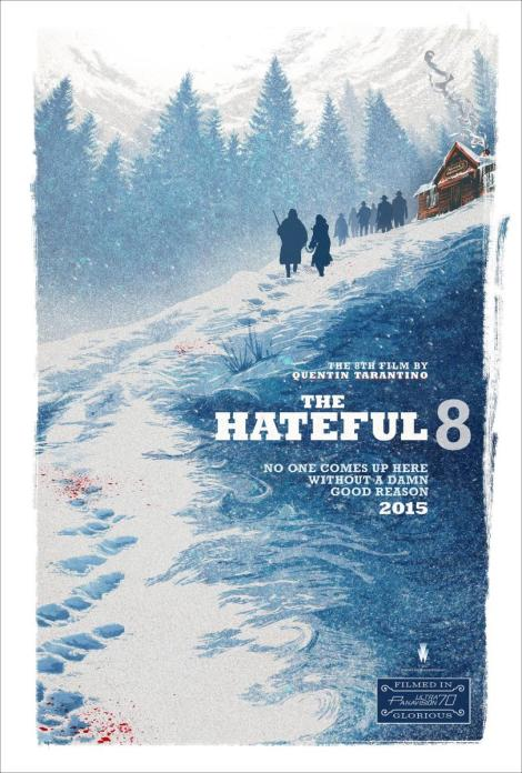 The_Hateful_Eight-951889764-large.jpg