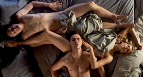 rs_560x302-150824104007-1024-kill-your-friends-movie-hoult-082415.jpg