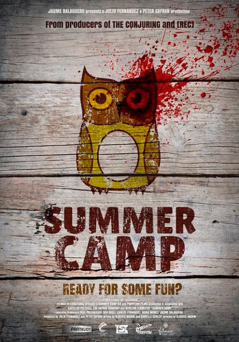 summercamp_00.jpg
