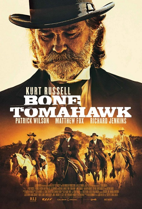 Bone_Tomahawk-156276528-large.jpg