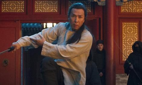 1230666_Crouching-Tiger-Hidden-Dragon-Sword-of-Destiny.jpg
