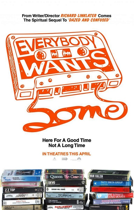 1450899131387-Everybody_Wants_Some-469825867-large.jpg