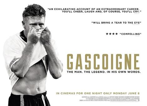 2829CA7F00000578-3062415-A_documentary_surrounding_the_life_of_Gascoigne_will_be_availabl-a-32_1430400318438.jpg