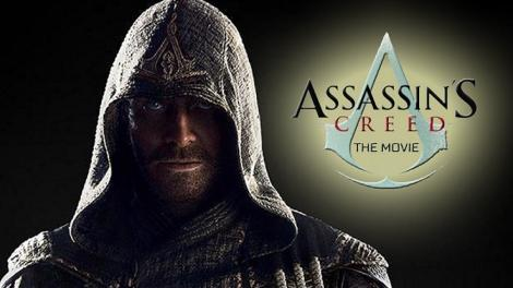 Assasins-Creed-Movie.jpg
