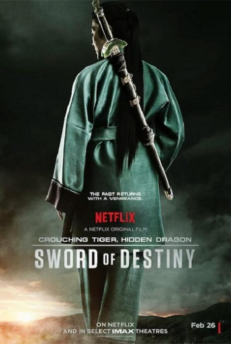Crouching_Tiger_Hidden_Dragon_Sword_of_Destiny-461734155-large.jpg