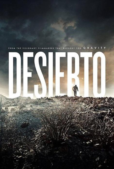 Desierto-379646038-large.jpg