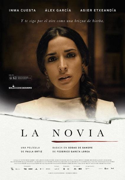 La_novia-240801984-large.jpg