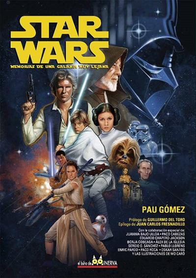 STAR_WARS_Memorias_de_una_galaxia_muy_lejana.jpg